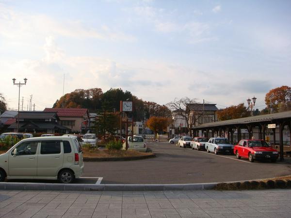 2009.11 270.jpg
