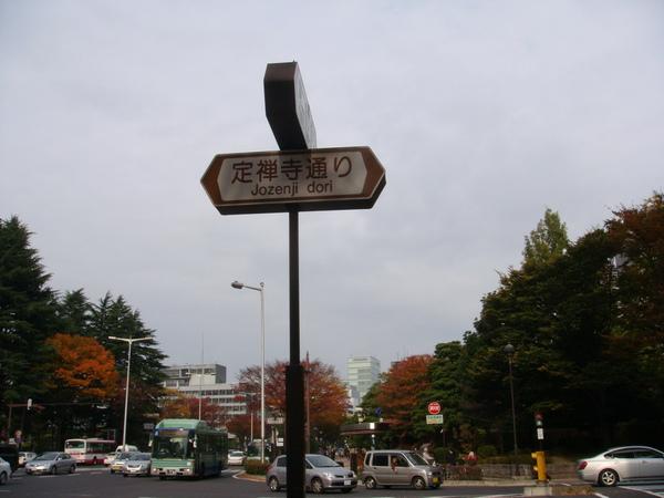 2009.11 345.jpg
