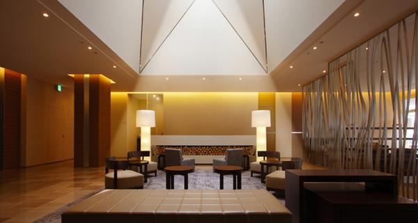 hotel_top_39_2.jpg