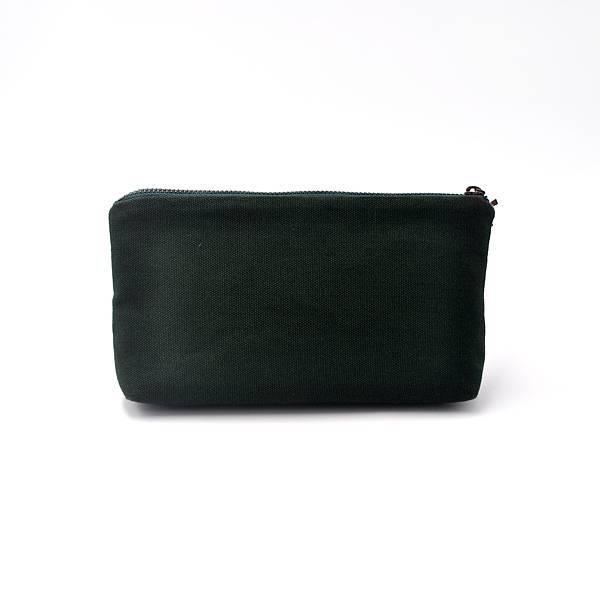 收納包/化妝包-09-背面