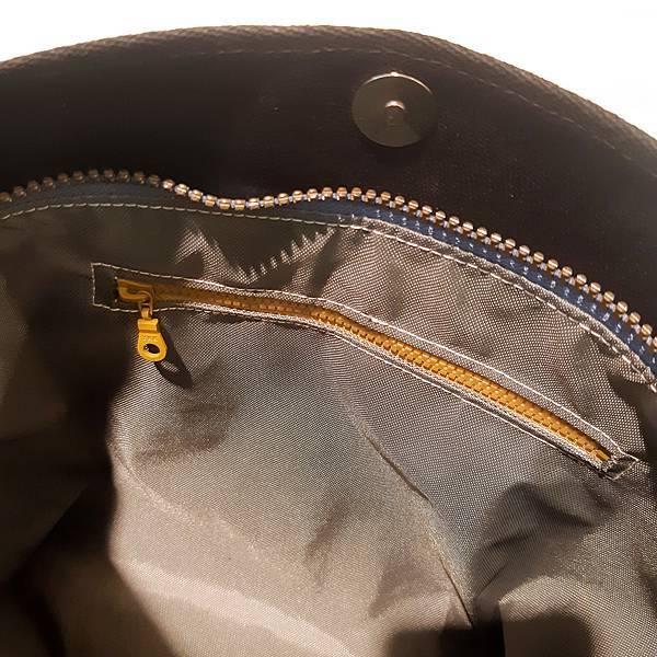兩用包02-拉鍊袋