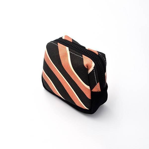 盒零包04-背面與頂端