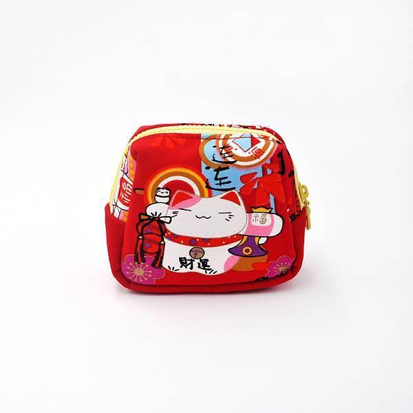 盒零包06-正面