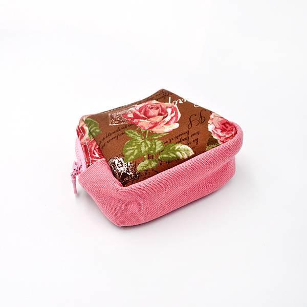 盒零包09-背面與底部