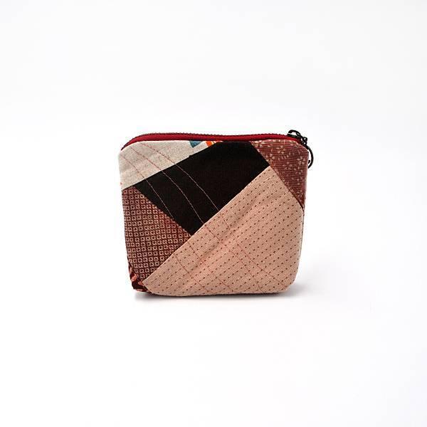 扁錢包-拼布-03-背面