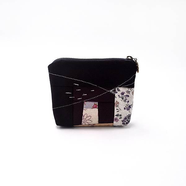 扁錢包-拼布-04-背面