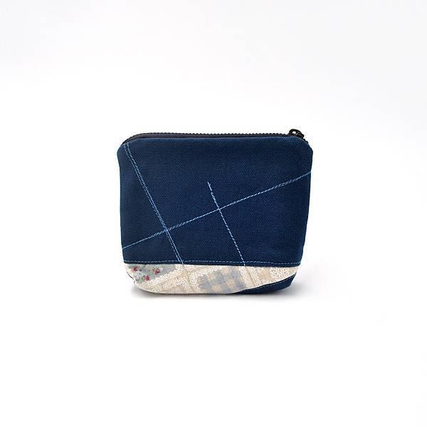 扁錢包-拼布-05-背面