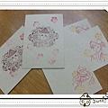 卡片.JPG