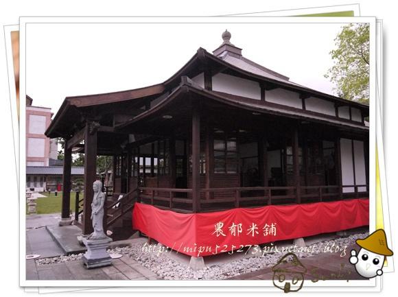 慶修院6.JPG