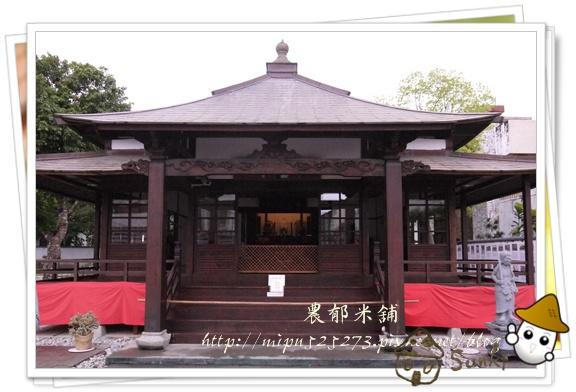 慶修院9.JPG