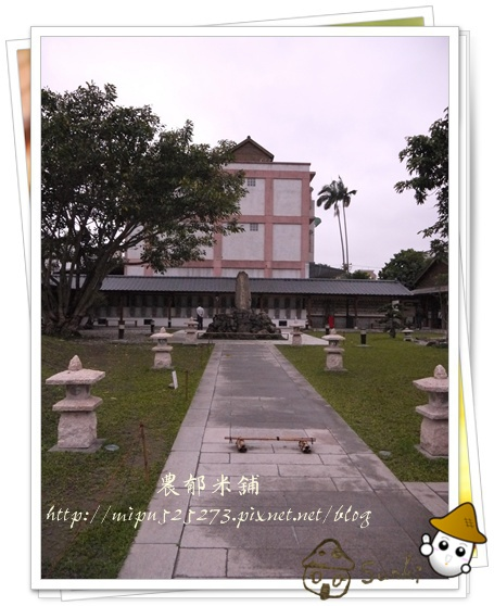 慶修院11.JPG