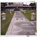 慶修院12.JPG