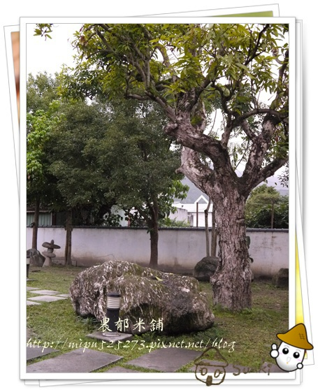 慶修院15.JPG