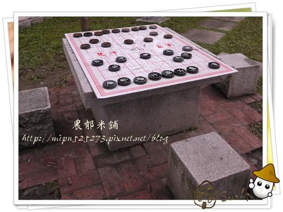慶修院27.JPG