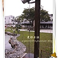 慶修院28.JPG