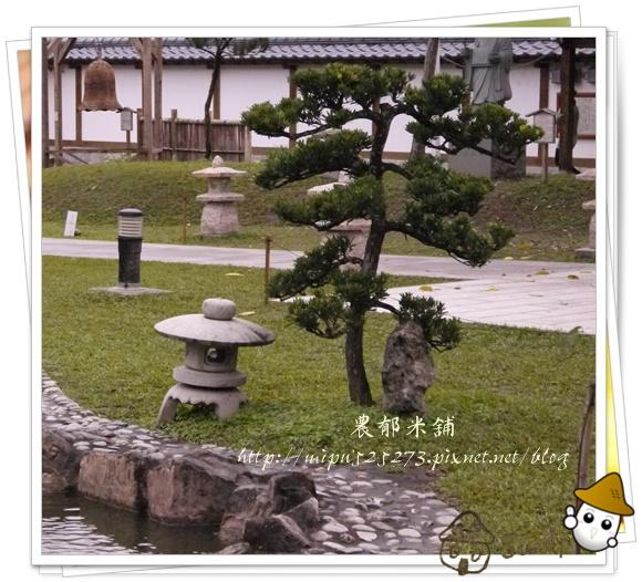 慶修院29.JPG