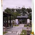 慶修院33.JPG