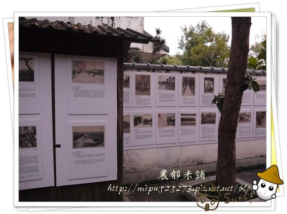 慶修院43.JPG