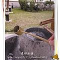 慶修院54.JPG