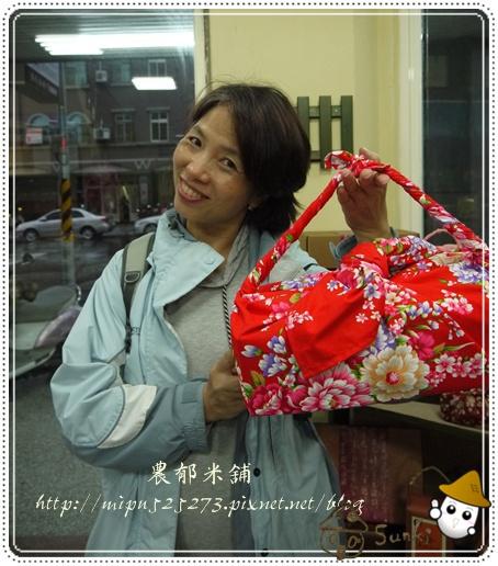 2012.02.28 香港自由行1