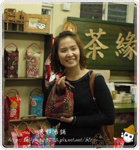 2012.02.28 香港自由行3