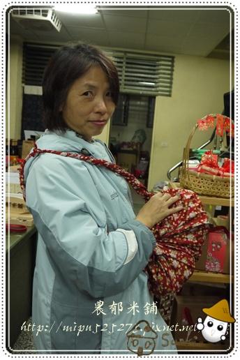 2012.02.28 香港自由行2