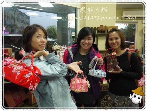 2012.02.28 香港自由行4