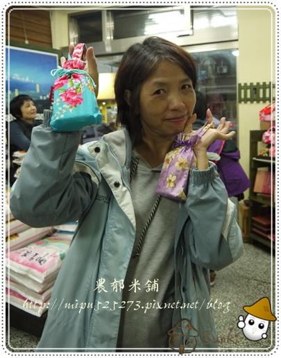 2012.02.28 香港自由行5