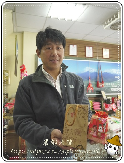 2012.02.25 陶小姐婚禮抽獎