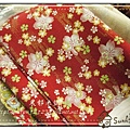 棉布 1 日本花