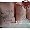 農郁米舖 彌月 1