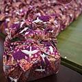 照片 1385-吉祥仙鶴-紫.jpg