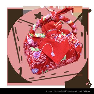 禮輕情意重-小禮-中間-第1名.png