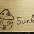 蘑菇姓名章.jpg