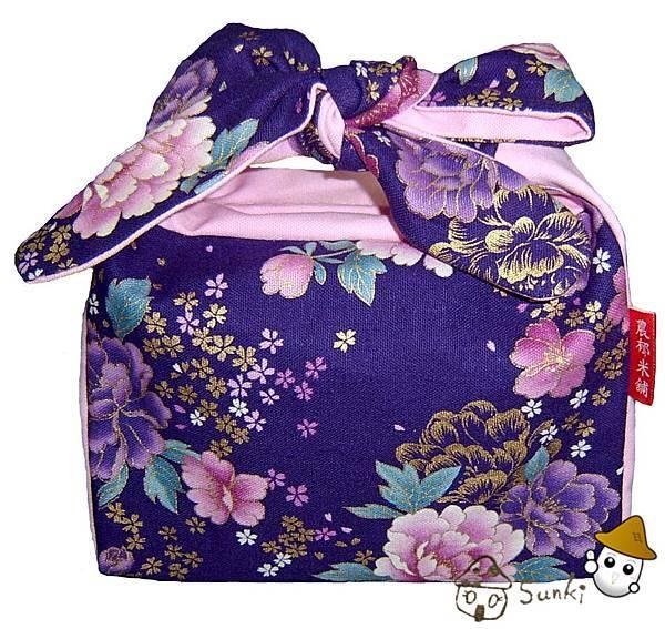 結髮一世情-紫牡丹.jpg