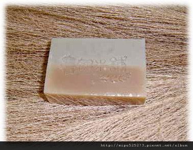 三代-酪梨牛奶皂.jpg
