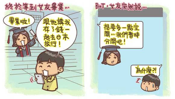 初戀分手愛情故事3.jpg