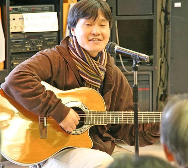 Toshi_xjapan.jpg