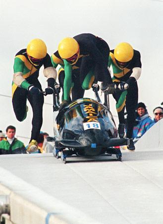jamaican-bobsled-team-51955583-ga.jpg