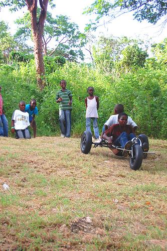 pushcart derby.jpg