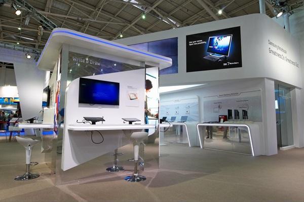 2011國際電腦展4