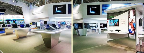 2011國際電腦展5
