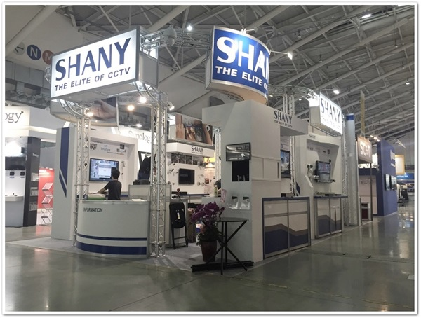 2015安全博覽會5