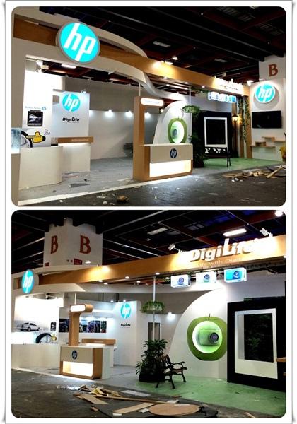2015台北國際電腦展5