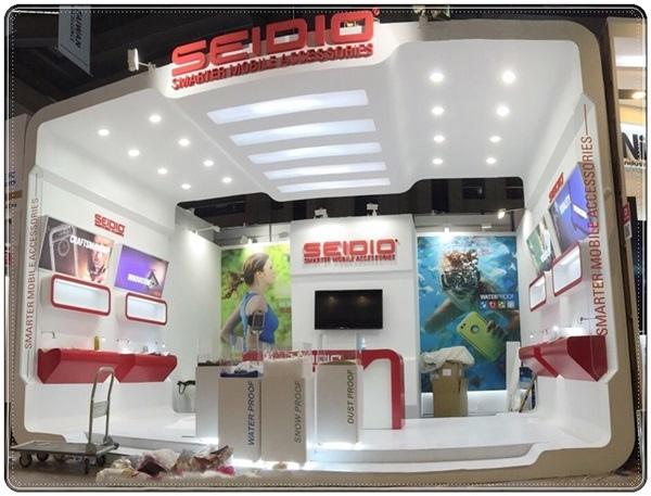 2015台北國際電腦展6
