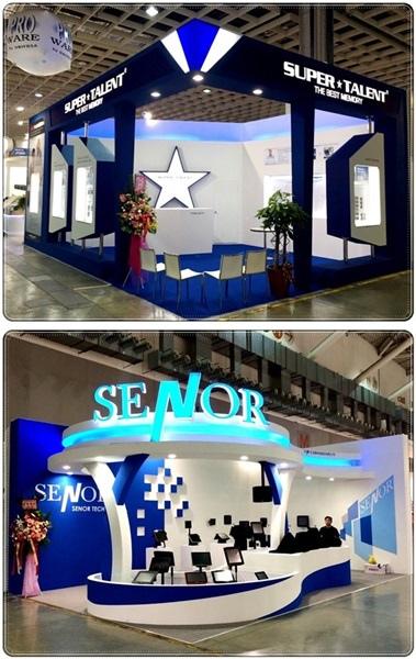 2015台北國際電腦展7