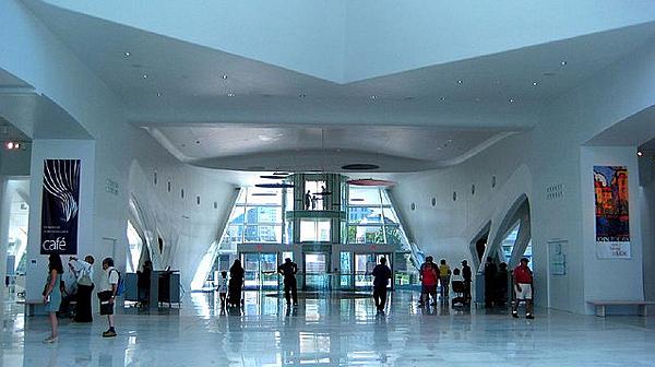 2015免費展覽活動