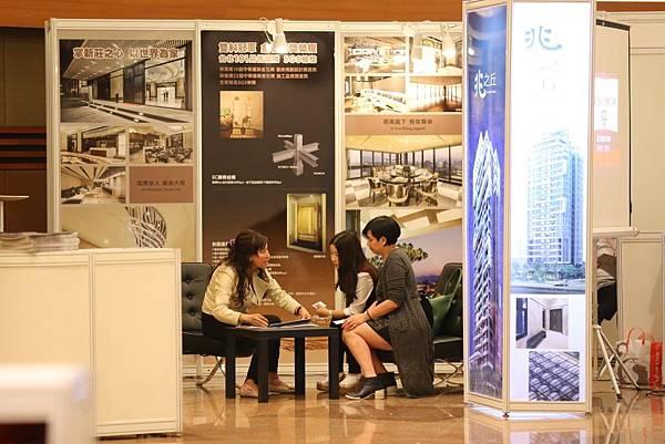 國外展覽資訊6