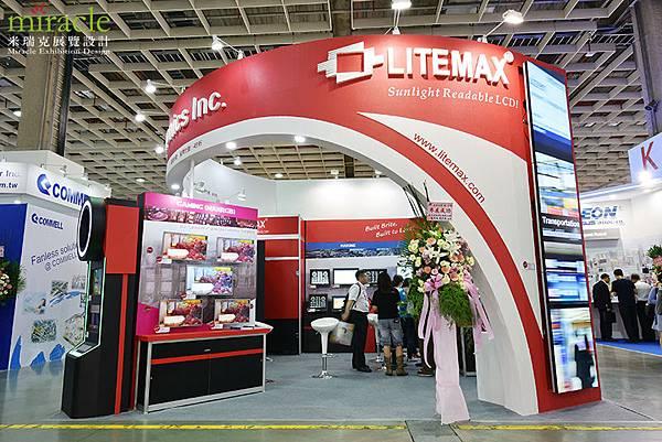 2016台北國際電腦展覽11