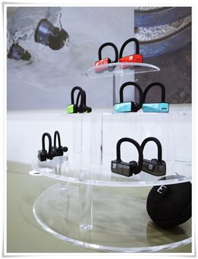 米瑞克展覽設計公司- MWC展覽設計